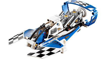 Lego2016-07-legotechnic-lc081