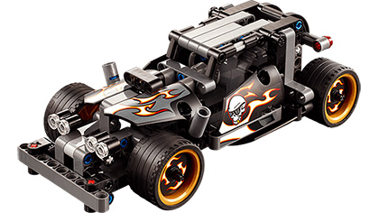 Lego2016-07-legotechnic-lc082