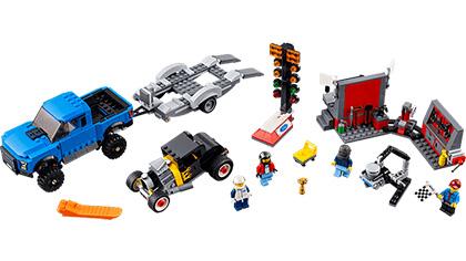 Lego2016-07-legotechnic-lc092