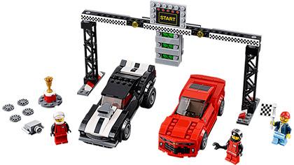 Lego2016-07-legotechnic-lc095
