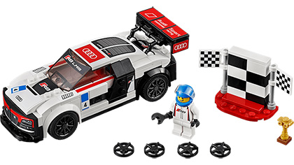 Lego2016-07-legotechnic-lc096