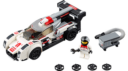 Lego2016-07-legotechnic-lc097