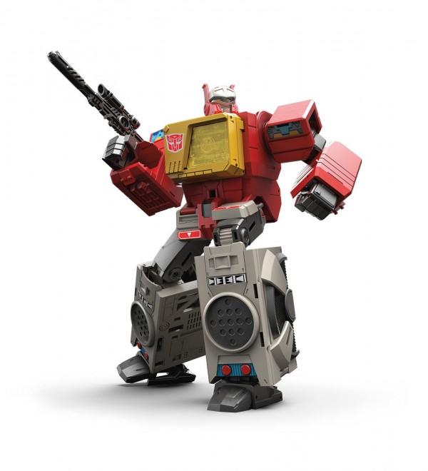 Ltf00-Leader-Blaster-Bot-v2