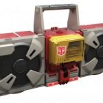 Ltf02-Leader-Blaster-Boombox
