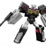 Ltf10-Legends-Rewind-Bot