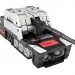 Ltf12-Legends-Rewind-Vehicle