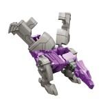 Ltf26-Crashbash-Dragon