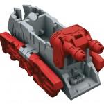 Ltf32-Loudmouth-Tank