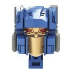 Ltf37-TERRI-BULL-Head
