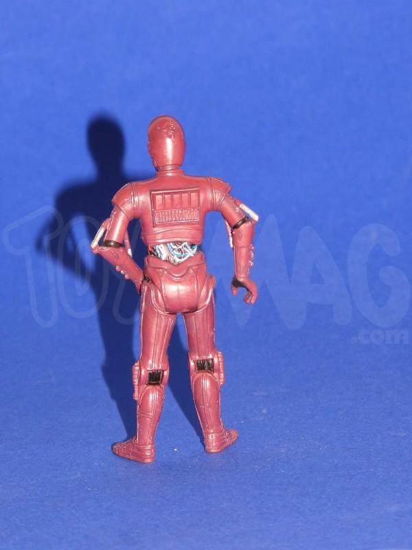R-3PO-hasbro-starwars-saga-3