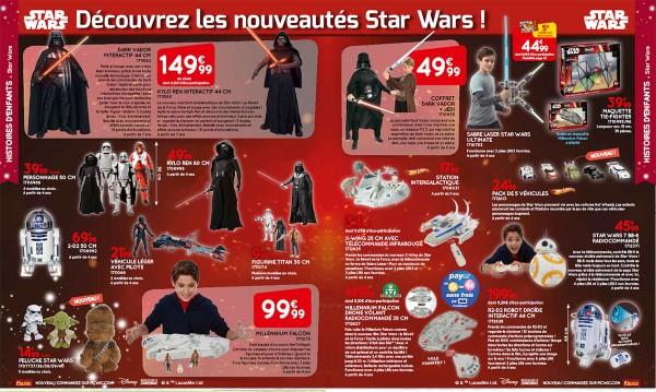 STAR-WARS-1-2