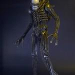0003-1300x-Alien2