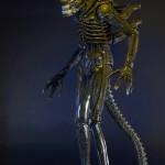 0004-1300x-Alien3