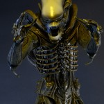 0006-1300x-Alien5