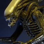 0007-1300x-Alien6