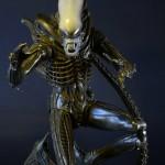 0009-1300x-Alien8