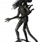 0011-1300x-1979-Alien-1-4-scale02