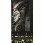 0015-1979-Alien-1-4-scalePkg03-1300x