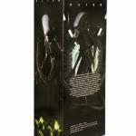 0017-1979-Alien-1-4-scalePkg02-1300x