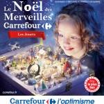 Le Best of des jouets de Noël à ne pas manquer avec Carrefour Online