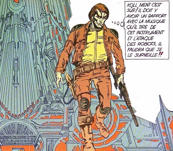 1972 lone sloane2