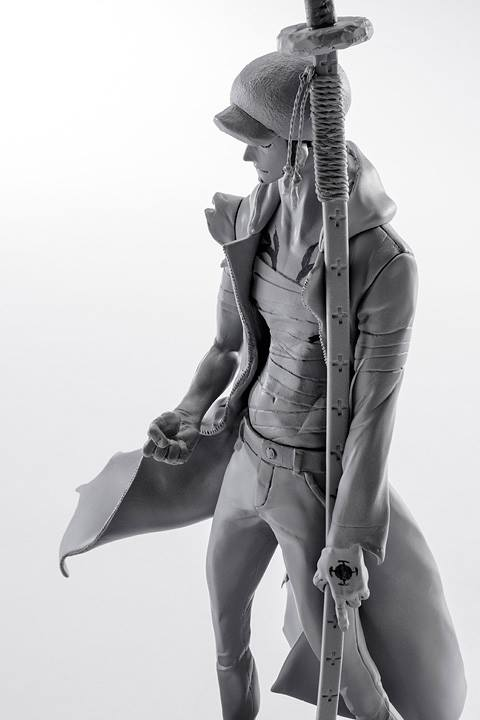 Banpresto-Figure-Colosseum-Zoukeio5_One-Piece-05