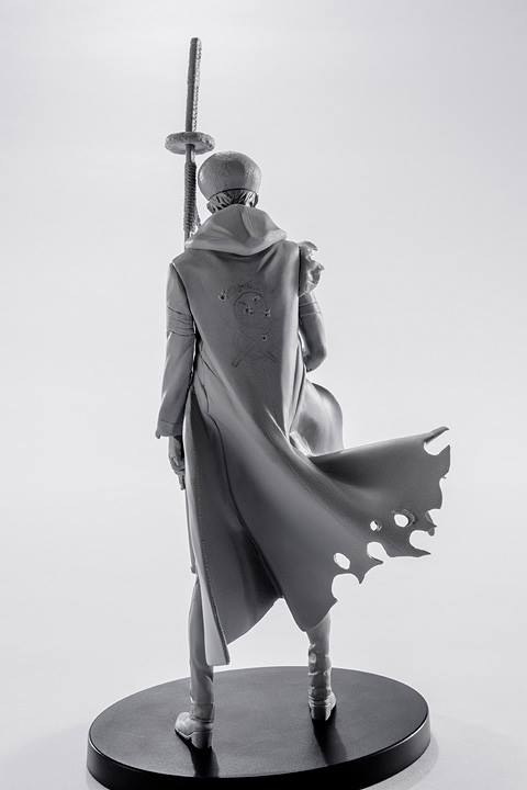 Banpresto-Figure-Colosseum-Zoukeio5_One-Piece-07
