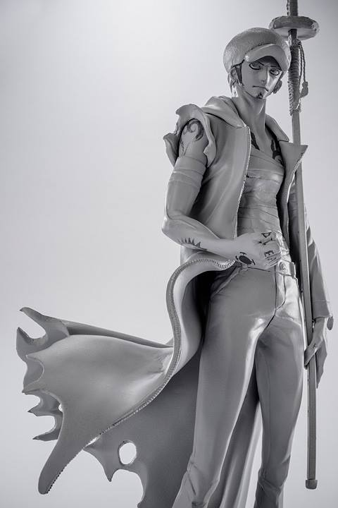 Banpresto-Figure-Colosseum-Zoukeio5_One-Piece-08