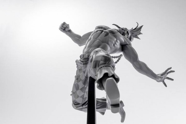 Banpresto-Figure-Colosseum-Zoukeio5_One-Piece-33