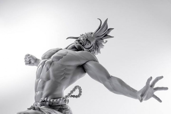 Banpresto-Figure-Colosseum-Zoukeio5_One-Piece-36
