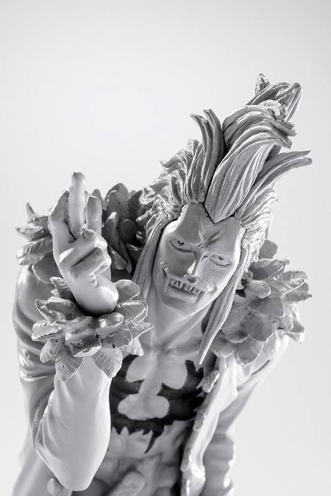 Banpresto-Figure-Colosseum-Zoukeio5_One-Piece-43