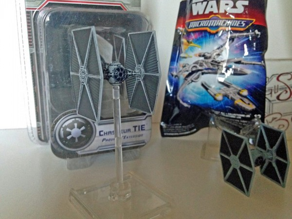 Comparatif_micro_vaisseau_star_wars (11)