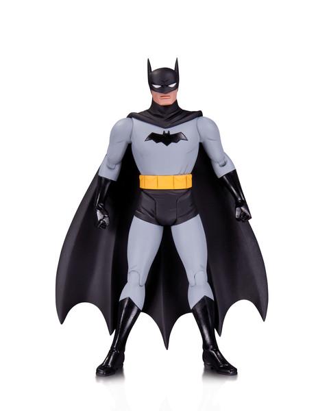 DC_Designer_Cooke_01_Batman_AF_sRGB_56469aee11caf3.40468907