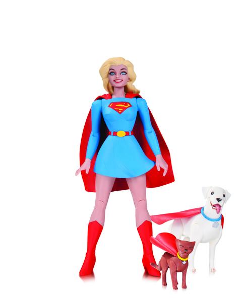 DC_Designer_Cooke_02_Supergirl_AF_sRGB_56469b04f262d8.95413978
