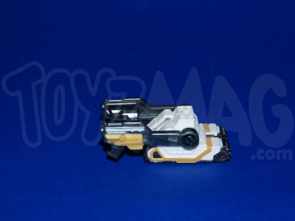 Hasbro-finn-TFA-1