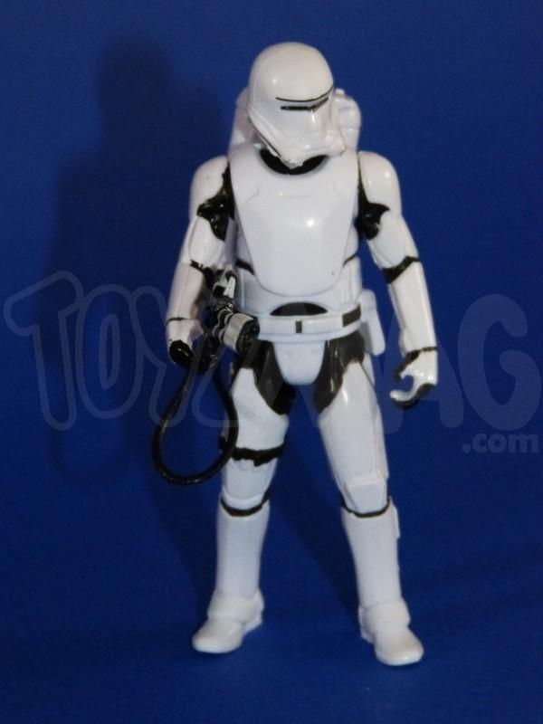 Hasbro-flametrooper-1storder-TFA-2