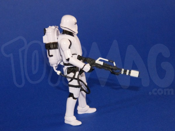 Hasbro-flametrooper-1storder-TFA-3