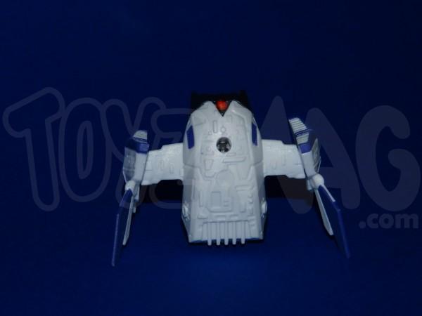 Hasbro-generalhux-1storder-TFA-10