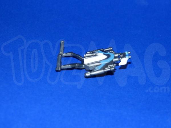 Hasbro-rey-TFA-1
