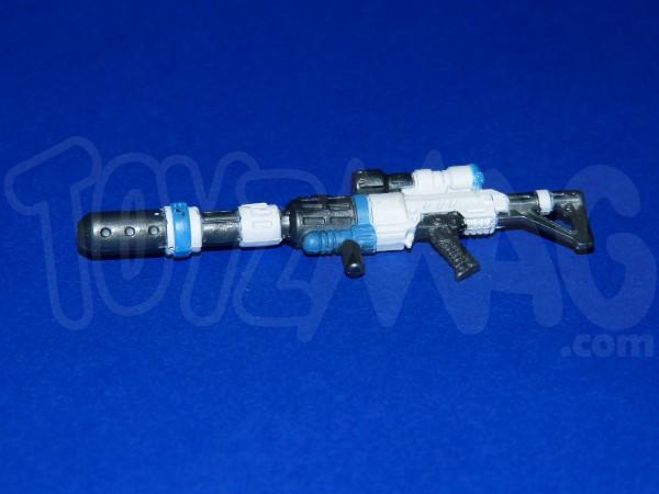 Hasbro-stormtrooper-1storder-TFA-1