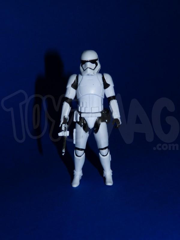 Hasbro-stormtrooper-1storder-TFA-2