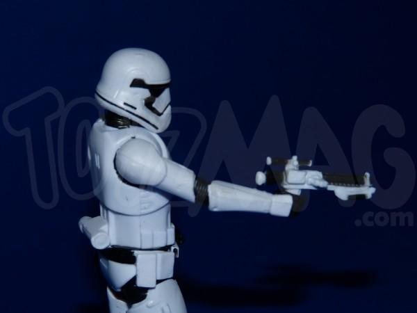 Hasbro-stormtrooper-1storder-TFA-4