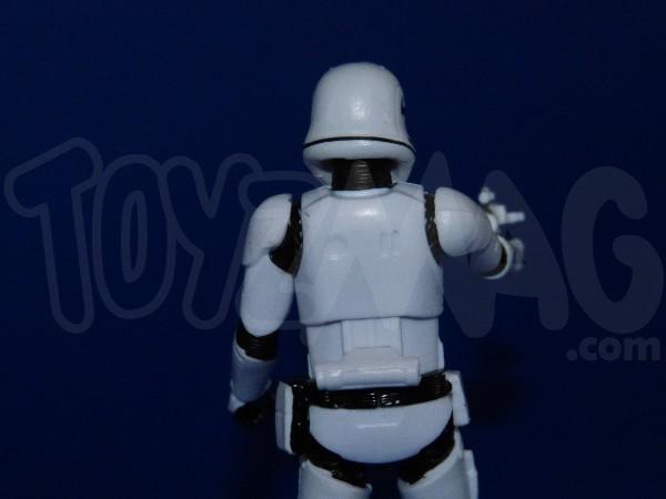 Hasbro-stormtrooper-1storder-TFA-5