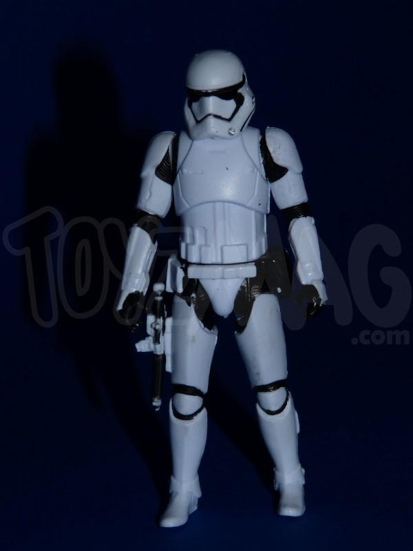 Hasbro-stormtrooper-1storder-TFA-6
