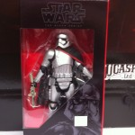 Dispo en France : Star Wars Black Series TFA wave 2, My Little Pony Power Ponies, Reine des Neiges
