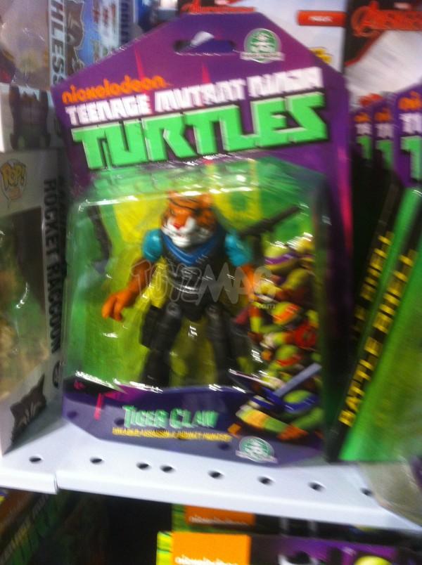 jouet tortues ninja