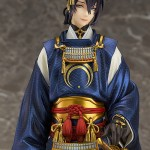 Mikazuki Munechika chez Orange Rouge