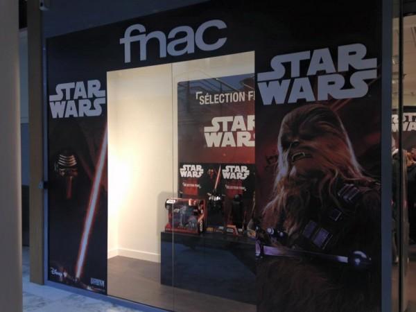 Ouverture_boutique_Star_Wars_Le_Mans (2)