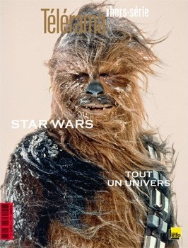 TElerama_HS_Star_Wars