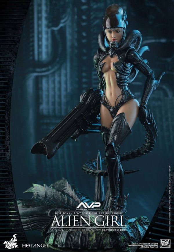 alien-girl-hot-toys